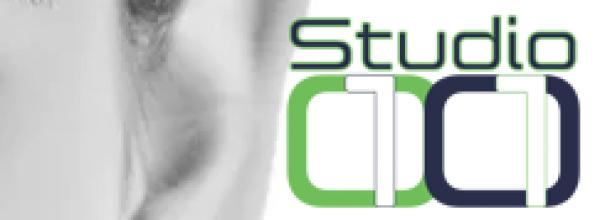 Studio0101