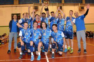 sarononno campione territoriale 2018-2019 (2)