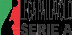 Logo_Lega_Pallavolo_Serie_A